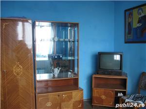 Vand apartament cu doua camere in Dej - imagine 6