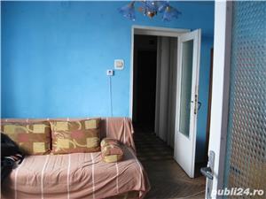 Vand apartament cu doua camere in Dej - imagine 4