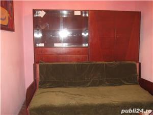 Vand apartament cu doua camere in Dej - imagine 7