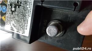 Baterie AGM varta - imagine 2