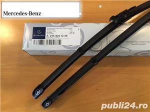 Kit stergator Mercedes -cod A2468201245 - imagine 4