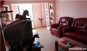 Vand apartament in jud Giurgiu - imagine 3