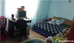 Vand apartament in jud Giurgiu - imagine 8