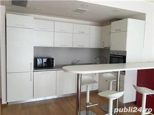 Universitate, apartament de LUX in bloc nou, Ansamblul Rezidential Maria Rosetti 38 - imagine 2
