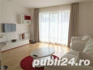 Universitate, apartament de LUX in bloc nou, Ansamblul Rezidential Maria Rosetti 38 - imagine 5