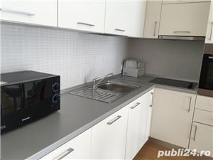 Universitate, apartament de LUX in bloc nou, Ansamblul Rezidential Maria Rosetti 38 - imagine 3