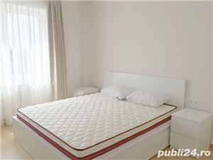 Universitate, apartament de LUX in bloc nou, Ansamblul Rezidential Maria Rosetti 38 - imagine 6