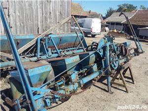 utilaje tractor u650 - imagine 10