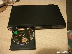 DVD player Philips usb - imagine 2