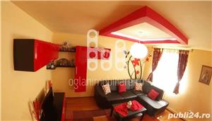 Apartament 3 camere mobilat utilat Mihai Viteazu - imagine 1