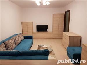 Gorjului 3 camere decomandat, modern - imagine 1