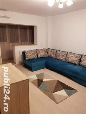 Gorjului 3 camere decomandat, modern - imagine 2