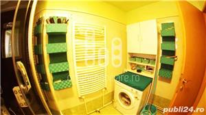 Apartament 3 camere mobilat utilat Mihai Viteazu - imagine 10
