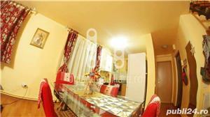 Apartament 3 camere mobilat utilat Mihai Viteazu - imagine 9