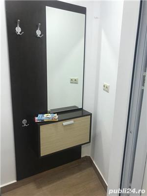 Cazare regim hotelier Zona Gara de Nord - imagine 5