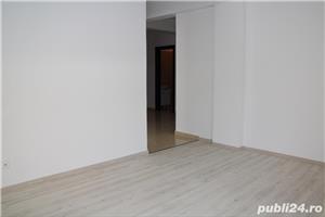 Apartament 2 camere Metalurgiei, metrou Leonida - imagine 2