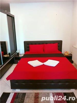 Apartament, 72 mp, Faleza Nord, Residence Orion, 400 Euro - imagine 7