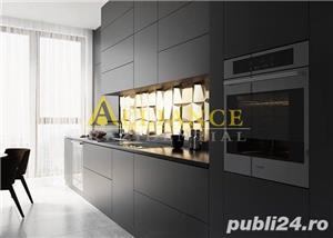 Prima Casa - Brancoveanu - Lux - Apartament 2 camere - imagine 3
