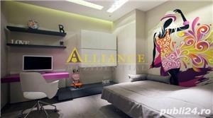 Prima Casa - Brancoveanu - Lux - Apartament 2 camere - imagine 2
