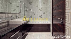 Prima Casa - Brancoveanu - Lux - Apartament 2 camere - imagine 4