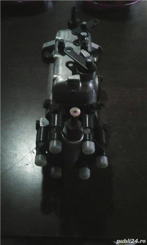 Pompa Injectie tractor Fiat - imagine 1