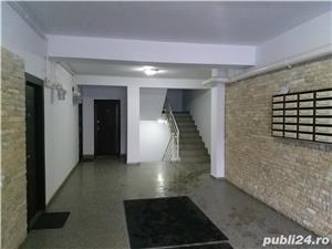 Apartament 2 camere cu gradina 144 mpu zona Militari langa Spa - imagine 2