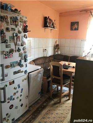 Apartament 2 camere, X mare, Nufarul - imagine 9