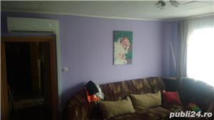 Apartament 2 camere, X mare, Nufarul - imagine 3