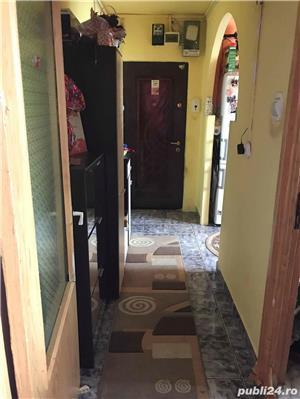 Apartament 2 camere, X mare, Nufarul - imagine 1