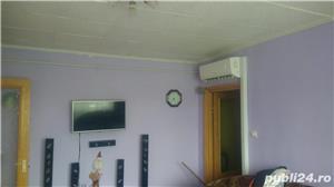 Apartament 2 camere, X mare, Nufarul - imagine 4