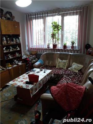 Vanzare 3 camere Dr. Taberei - Cetatea Histria ID: #1111 - imagine 3