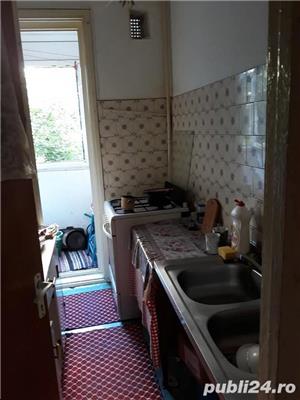 Vanzare 3 camere Dr. Taberei - Cetatea Histria ID: #1111 - imagine 5