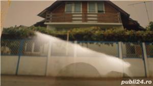casa periam port - imagine 2