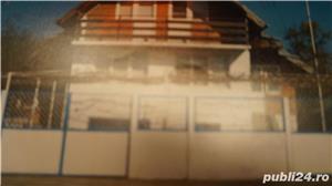 casa periam port - imagine 3