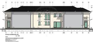 5 camere+4 băi | Ap. TRIPLEX 120 mp | Str. Trifoiului - Șelimbăr - imagine 1