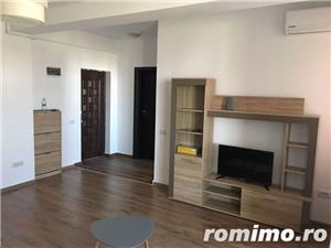 Apartament 2 Camere Complex - imagine 4
