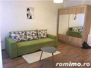 Apartament 2 Camere Complex - imagine 3