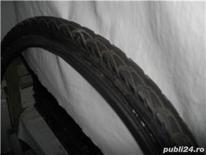 Cauciucuri de 26 (subtiri) - imagine 10