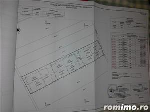 Ocazie:parcele pentru case-pret bun - imagine 2