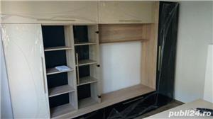 Mounting & Assembling Furniture from Dedeman, Jysk, Ikea - imagine 1