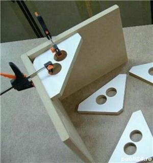Mounting & Assembling Furniture from Dedeman, Jysk, Ikea - imagine 2