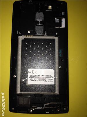 LG Magna - imagine 5