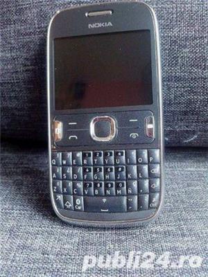 Vind telefoane Nokia cu 3g. - imagine 2