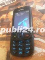Vind telefoane Nokia cu 3g. - imagine 1