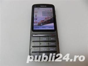 Vind telefoane Nokia cu 3g. - imagine 3