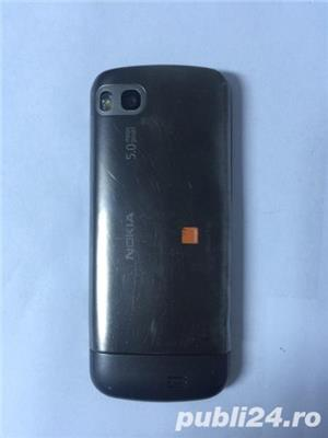 Vind telefoane Nokia cu 3g. - imagine 4