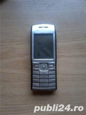 Vind telefoane Nokia cu 3g. - imagine 5