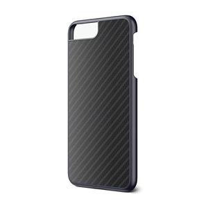 iPhone 7 Plus si 8 Plus, Case in Carbon Fibre, NOU Sigilat, Livrare in toata tara! - imagine 2