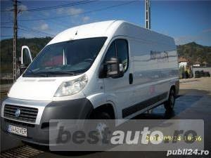 Fiat Altele - imagine 1