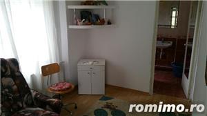 Casa Zona Balcescu - imagine 3